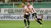 Nestorovsky e Traikovsky i due assi macedoni del Palermo. Giocatori da serie A non hanno potuto dare alla squadra tutto ciò che era lecito attendersi.