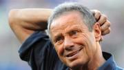 Maurizio Zamparini avrà meno grattacapi. Ma la legenda dice che anche stavolta non andrà via: rimarrà dietro le quinte...