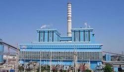 Centrale a idrogeno di Venezia: doveva essere un esempio nel mondo.Invece è stata dismessa misteriosamente.