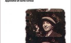"""Il grande sogno di Pino Mercati era di dare vita a Palermo ad una sorta di """"Hollywood siciliana."""