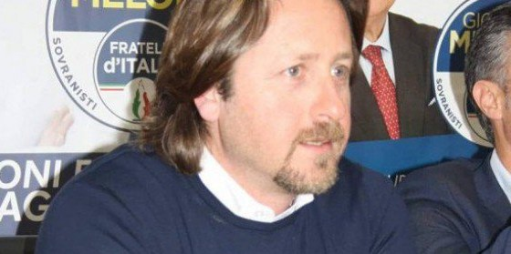 Manlio Messina