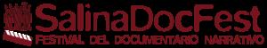 SalinaDocFest-desk-logo