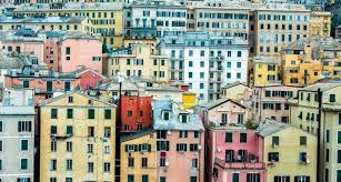 """La casa è un diritto o un lusso da tartassare? La fantasia"""" dei governanti italiani spesso non va oltre """"la casa e la benzina"""". Si parla di """"crescita compatibile"""" ma non di imposte compatibili alla crescita..."""