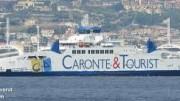 L'ammiraglia Elio è spinta da un propulsore a Gpl, gas di petriolio liquefatto, combutibile a ridotto impatto ambientale...