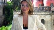 """L'On.le Marianna Caronia fra le più attive """"donne politiche"""" di Palermo"""