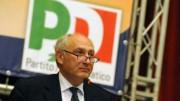 Roma città sfortunata: Il prefetto  Mario Morcone. Fra sindaci e prefetti...