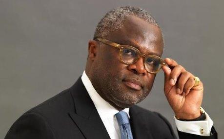 """Otto Bitjoka """"Tra 15 anni sarà già l'Africa a dare le carte dello sviluppo. Per gli africani emigrati, per quelli che saranno rimasti e per il mondo"""""""