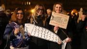 Belle e  meno belle purché sardine: l'ingenuità al potere...