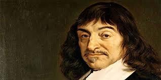 """Cartesio (René Descartes, 1596 - 1650) con il suo """"cogito ergo sum"""" rivendicò la certezza dell'esistenza umana. Tale certezza la riferiva - però - all'esistenza dell'individuo  come pensiero: """"penso, dunque esisto"""". Cartesio, la mente più profonda dell'illuminismo, si dedicò ad assodare il corretto concetto di laicismo. Tale termine non esisteva ancora e veniva assorbito dal concetto generico di nell'ateismo. Ma concettualmente Descartes seguì una linea chiara nel tentare di stabilire la non contraddizione fra 'laicismo' e religione. Aveva studiato dai gesuiti e - nonostante non avesse fede ferma - conservò sempre buoni rapporti umani e ideali con i religiosi in genere. Ciò lo distinse nel filone del pensiero illuministico. Secondo chi scrive, Cartesio, nell'affermare - sorretto da una certezza di valore scientifico -  la centralità  del pensiero, esalta già il valore della nascita (la venuta al mondo) e del dono della conoscenza... E' importante comprendere - come scriviamo spesso - che il laicismo non è una posizione """"idealistica"""", non può costituire un'ideologia, perché cadrebbe in contraddizione:diverrebbe una fede. Il laicismo è solo una posizione del pensiero nell'accostarsi allo studio delle verità tecnico scientifico filosofiche."""