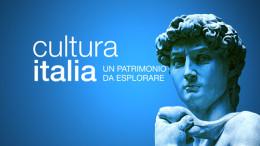 """Questo manifesto allude al grande contributo della storia italiana alla cultura mondiale e alle vestigia che di tale cultura rimangono. Ma la cultura non è solo questo:  non è mera conoscenza. La conoscenza dell'intera Treccani non equivale a saper tirare le conclusioni da un ragionamento, da un calcolo o da un semplice evento. Comunque l'italiano medio non sa parlare se non vagamente di materie in cui l'Italia è maestra: della musica, del vino, prima ancora che dell'Umanesimo e del Rinascimento...  Non può dirsi di certo che l'informazione e la scuola svolgano adeguatamente il proprio ruolo. Si passa dall'eccessivo nozionismo a forme di linguaggio poco accessibili e spesso troppo auliche. La cultura è """"bella e divertente"""", è una compagnia prima che arricchimento. Ma quanti la percepiscono come tale?"""