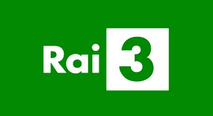 Un nuovo anno felice e così il un nuovo decennio! Viva gli anni a venire, gli anni 20 del 2000! Ma non su RAI 3!