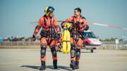 the-rescue-dsc04949-cr
