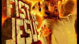 "L'assurdo ""Gesù"" brasiliano."