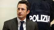 Sebastiano Ardita