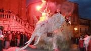 Carnevale di Piana