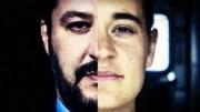 Salvini-Rackete, i 2 nemici. Una somiglianza?  Sarà una fake news ma c'è chi dic che Rackete si chiami carlo e sia un uomo operato che ha scelto di diventare donna.