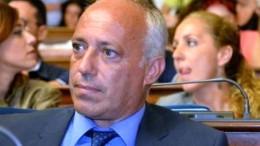 Avv. Claudio Volante