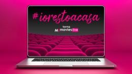 MYmovies Iorestoacasa