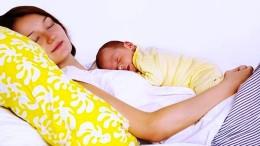 La maternità è sacra. Tanto più oggi mentre le nascite sono in 'calo'. Lavorare e procreare per le donne, dopo i progressi e i 'sogni' dell'era del boom, è divetato sempre più difficile. Per questo c'è meno natalità?