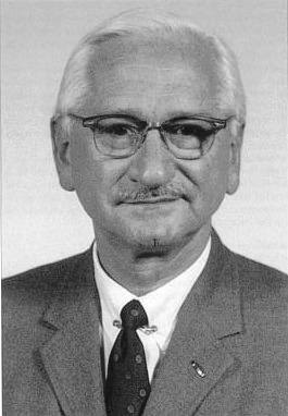 Albert Bruce Sabin, ebreo polacco, nato Abram Saperstein (Białystok, 26 agosto 1906 – Washington, 3 marzo 1993), è stato un medico e virologo naturalizzato statunitense, famoso per aver sviluppato il più diffuso vaccino contro la poliomielite.