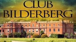 Il Bilderberg, potentissimo nel primo dopoguerra, è ridotto ad un convegno di 'mezze calze' della provincia mondiale (di marca massonica).