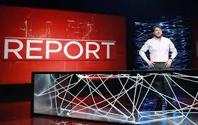 Report 2