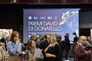 DaviddiDonatello_20200218-131937