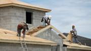 I lavori edili sono una colonna portante dell'economia. Ancor più nel meridione. L'edilizia privata è già stata colpita negli ultimi anni dall'Imu ed ora dalla 'minaccia' di altre imposte 'patrimoniali'. Esse contrastano con il primo articolo della Costituzione: ...ciascun cittadino deve contribuire in proporzionale al proprio 'reddito'. E non al proprio patrimonio. Rilanciare l'edilizia è il primo passo che il governo dovrebbe compiere per innescare nuovamente lo sviluppo.