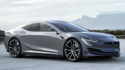Tesla-Model-S-202, un auto di grande prestigio, ma poco pratica. La scarsa autonomia e l'assoluta carenza di adatti punti di rifornimento la rendono inutilizzabile per i lunghi viaggi (es Km 50p0 ar), almeno in Italia.