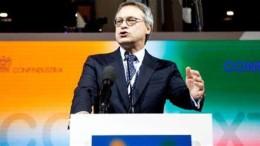 Carlo Bonomi è il presidente che la Confindustria attendeva: uno che sa parlare fuori dai denti...