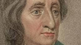 John Locke. Fu lui a teorizzare già con chiarezza la necessità della divisione dei poteri. Filosofo e medico inglese, è considerato il padre del liberalismo classico, dell'empirismo moderno e uno dei più influenti anticipatori dell'illuminismo e del criticismo. L'Illuminismo conteneva degli errori di valutazione molto gfravi, Tuttavia resta un momento irrinunziabile nell'evoluzione del pensiero moderno.