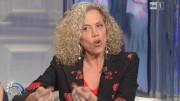 Monica Cirinnà, una donna bella e interessante. Meno condivisibili le sue idee ,che non tiene per sé ma porta avanti in politica...