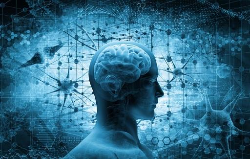 Secondo l'Organizzazione Mondiale della Sanità (OMS), i disturbi neurologici e le loro conseguenze colpiscono oltre 1 miliardo di persone in tutto il mondo ed entro i prossimi vent'anni  richiano di rappresentare la principale causa di morte e di disabilità.