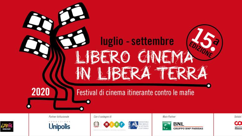 cover-new_LIBERO_CINEMA