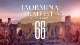 tarmina-festival-66-bis-1024x585