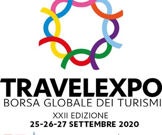 Travelexpo_2020