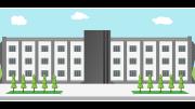 School design (immagine libera)