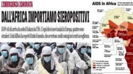 aids-barconi-africa-VOX