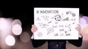 innovation days