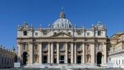 Basilica_di_San_Pietro_in_Vaticano_September_2015
