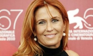 Monica Maggioni, vera donna del 'nuovo ordine', ma vera giornalista.