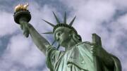 Libertà significa rispetto dei principi liberali, liberisti e libertari: sono principi inseparabili e rappresentano una delle mete morali e civili della storia umana assieme alla democrazia.