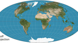 Ma quanta parte del pianeta è occupato dalla presenza umana? Il 'grosso' è acqua, deserti, superfici ghiacciate, foreste, boschi e montagne. Foto offuscate dall'alto possono essere effettuate in momenti particolari (eruzioni). Chi di noi ha notato differenze nel colore dl cielo? In Sicilia siamo fortunatissimi: i cambiamenti non ci riguardano. Ma chi scrive ha visto Sud Africa, Long Island, Europa... il mondo è tutto molto bello, a due passi dal cielo. Chi ne è stanco - come per Londra - è stanco della vita. O è in mala fede. Si può mentire con cineprese e fotografie peggio che con gli scritti. Anche se Oliviero Toscani, per distrazione o grande stupidità, ha di recente sostenuto il contrario. I ghiacci polari che cascano possono essere filmati in estate: li vediamo da sempre. A prescindere da questo: c'è motivo di diffidare quando vi sono grandi interessi in ballo. In materia di clima siamo al top: sipossono stanziare cifre enormi e nssuno potrà mari controllare la congruità dei risultati!