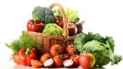 Fanno bene alla salute, sono sani, sono il simbolo N.1 della Dieta mediterranea. Ma come li vuole l'UE?