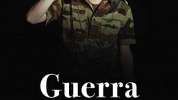 GUERRA_E_PACE_g