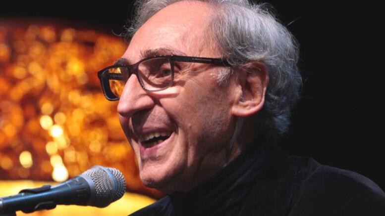 Per la sua versatilità e la sua creatività Franco Battiato ha ricevuto riconocimenti univoci.