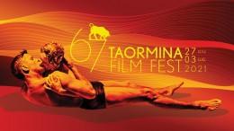 Il bacio fra Burt Lancaster e Debora Kerr, considerato il più sexy della storia del cinema, a simbolo del Taofilmfestival 2021