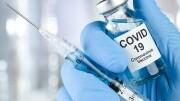 Vaccinano dal Covid 19 ma siamo nel 2021. E' in arrivo il Covid-21.