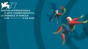 77MIAC-Poster-Credits-Lorenzo-Mattotti-La-Biennale-di-Venezia-1 or