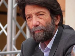 Massimo Cacciari, il sindaco filosofo. La sua opinione è importante. Da non sottovalutare: attenti a differenze e disciminazioni!